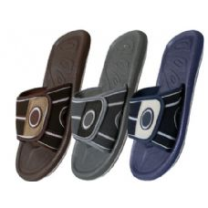 Wholesale Footwear Mens Sandal