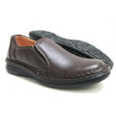Wholesale Footwear Men Comfort Shoe And Size Runs From 6.5-10.