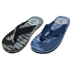 Wholesale Footwear Mens Flip Flop