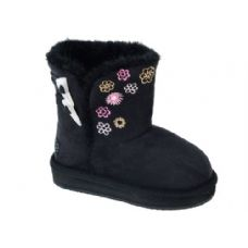 Wholesale Footwear Girls Boots