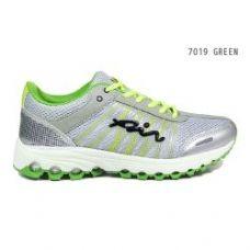 Wholesale Footwear Mens Sneakers