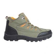 Wholesale Footwear Mens Hiking Shoes