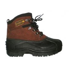 Wholesale Footwear Mens Water Proof Boot