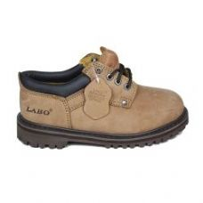 Wholesale Footwear Mens Work Shoe