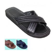 Wholesale Footwear Mens Classic Sandal