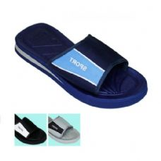 Wholesale Footwear Mens Shower Sandal