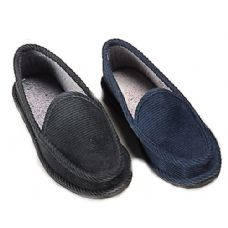 Wholesale Footwear Mens Slipper