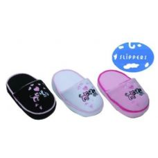 Wholesale Footwear SLIPPERS