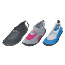 Wholesale Footwear Ladies Aqua Shoes