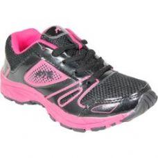 Wholesale Footwear Girls Running Sneakers