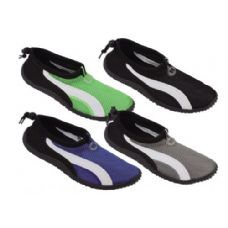 Wholesale Footwear Mens Aqua Shoe