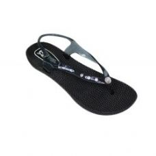 Wholesale Footwear Strap Sandal
