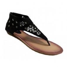 Wholesale Footwear Women's Thong Sandals