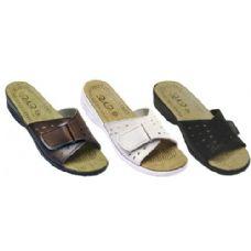 Wholesale Footwear Ladies Sandal