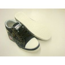 Wholesale Footwear Mens Sneaker