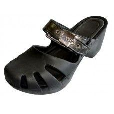 Wholesale Footwear Women' Wedge Sandals