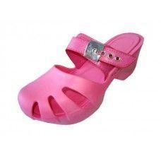Wholesale Footwear Women Wedge Sandals