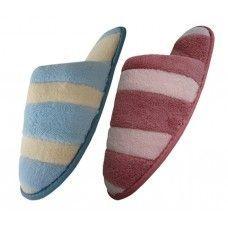 Wholesale Footwear Women's House Slippers