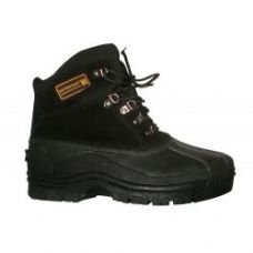 Wholesale Footwear Men's Water Proof Boot