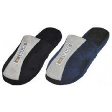 Wholesale Footwear Men Slippers