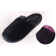 Wholesale Footwear Men's Slippers