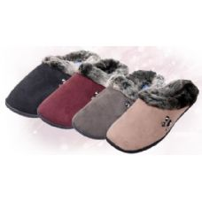 Wholesale Footwear Ladies Slipper