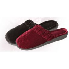 Wholesale Footwear Ladies Slippers