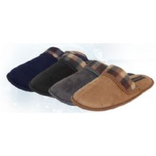 Wholesale Footwear Men Slippers