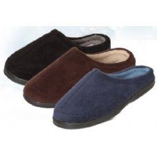 Wholesale Footwear Boys Slippers