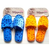Wholesale Footwear Womens Slippers