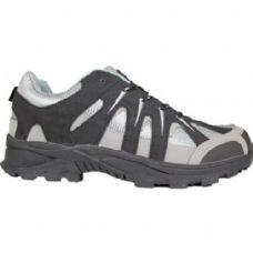Wholesale Footwear Men Hiking Shoes