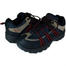 Wholesale Footwear Mens Hiking Shoes