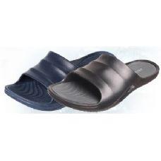 """Wholesale Footwear """"James Fiallo"""" Men's Shower Slipppers"""