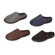 "Wholesale Footwear Beyond Boys"" Slipper"