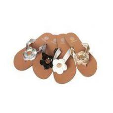 """Wholesale Footwear """"isadora"""" Womens Sandals, Thongs"""