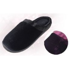 "Wholesale Footwear Isadora"" Women's Slipper"