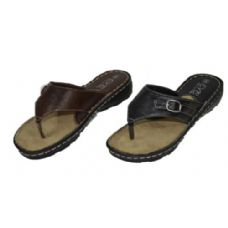 Wholesale Footwear Woman Fashion Flip Flops