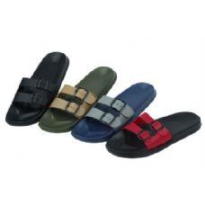 Wholesale Footwear Men's Sandals Every Sandals