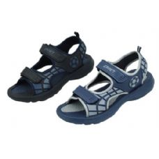 Wholesale Footwear Mens Sandals Asst