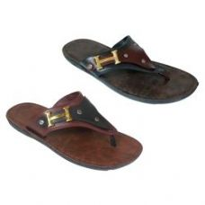 Wholesale Footwear Mens Fashion Summer Sandals