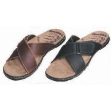 Wholesale Footwear Mens Casual Flip Flops