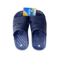 Wholesale Footwear Men's EVA Slippers, Size 40-45