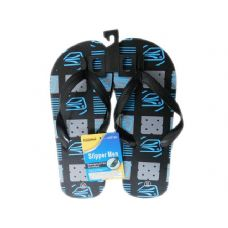 Wholesale Footwear Mens Flip Flops