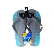 Wholesale Footwear Mens Summer Flip Flops