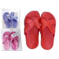 Wholesale Footwear Ladies Flip Flops