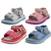 Wholesale Footwear Toddlers Sandals