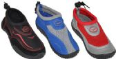 Wholesale Footwear Kids Aqua Shoes