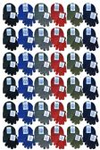 Wholesale Footwear Yacht & Smith Wholesale Kids Beanie And Glove Sets Ages 2-8