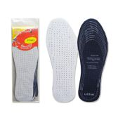 Wholesale Footwear 2 Pairs AntI-Odor Insoles