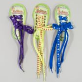 Wholesale Footwear Shoelace